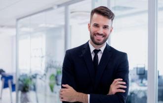 7 Gatilhos mentais para aumentar suas vendas