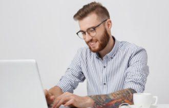 E-mail marketing ainda funciona?