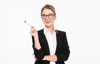 7 informações fiscais que todo revendedor de software deve saber
