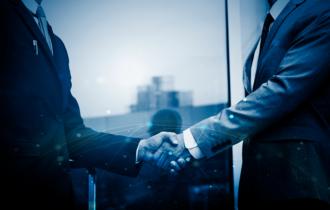 Como montar uma estratégia de prospecção e vendas?