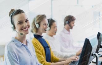 INSIDE SALES: fortaleça sua equipe comercial com processos de venda certeiros